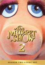 muppetdvd2