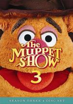 muppetdvd3
