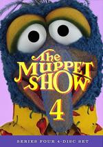 muppetdvd4