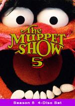 muppetdvd5