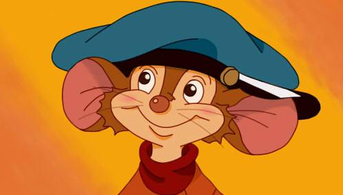 10 mais ratinhos que marcaram nossa infância infantv