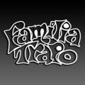 trapo_logo