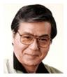 IsaoSakuma