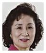 YoshikoAsai