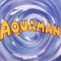 aquaman_logo