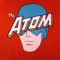 atomo_logo
