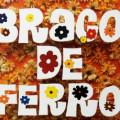 bferro