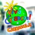 carrossel2