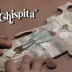 Chispita (Chispita – 1983)