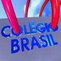 colegiobrasil_logo