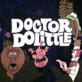 dolittle_logo