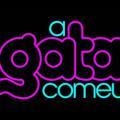 gatacomeu_logo
