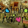 gotinha_logo