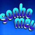 sonhomeu