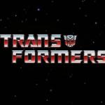 Transformers (Transformers – 1984)