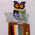 vinicius_logo