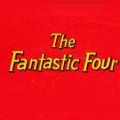 4fantastico_logo