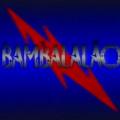 bamba_logo