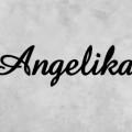angelika_logo
