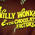 A Fantástica Fábrica de Chocolates (Willy Wonka and the Chocolate Factory – 1971)