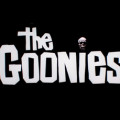 goognies_logo