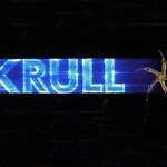 Krull (Krull – 1983)