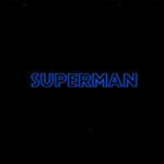 Super Homem (Superman – 1978)