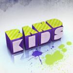 Band Kids (2000)