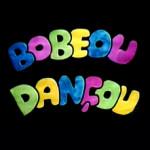 Bobeou Dançou (1989)