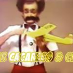 Doutor Cacareco (1986)
