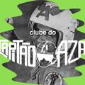 logo_capitaoaza