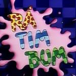 Rá Tim Bum (1990)