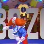 Bozo (1980)